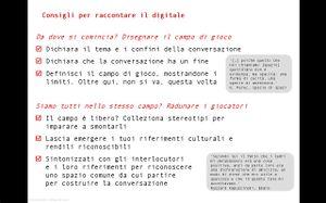 Digitale_deneb_slide_1