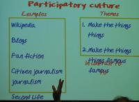 Culture_partecipative_alla_lavagna