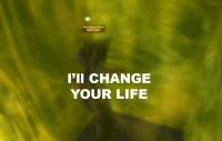 04_changeurlife